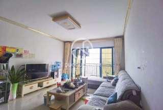 (业主急售、可议价.)荣旺·东方国际3室2厅2卫51万127m²出售