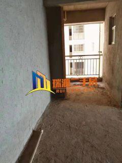 (平果市)江景名城3室2厅2卫45万123m²出售