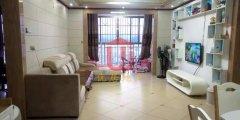 (平果市)鼎江·现代茗城3室2厅2卫49万121m²出售