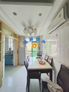 (平果市)盘龙书香大第2室2厅1卫1000元/月