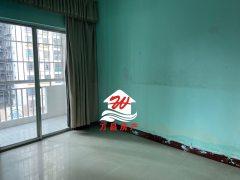 (平果市)阳光水岸3室1厅1卫800元/月70m²出租