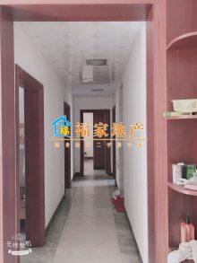 大四房:东方国际4室2厅2卫53万128m²出售