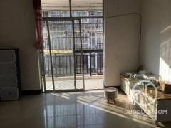 (平果市)天益2室2厅1卫600元/月62.22m²简单装修出租