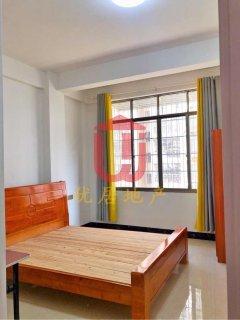 广场附近五小旁边超干净安静家电齐全2房2厅1卫1200元/月出租