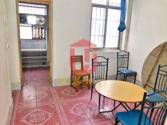 木材公司单位房3室2厅1卫600元/月96m²出租