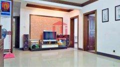 (拎包入住)亿鑫 4室2厅2卫 1500元/月 146m² 出租