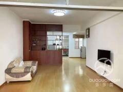 (平果市)天益3室2厅2卫1200元/月117m²简单装修出租