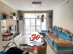 (平果市)铝都青山园3室2厅2卫36万105m²出售