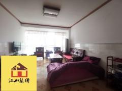 (平果市)一小职工宿舍3室2厅2卫31万128m²出售