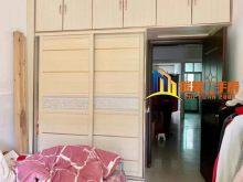 (平果市)盘龙书香大第3室2厅2卫36万88m²出售
