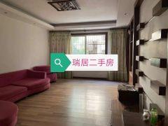 (平果市)铝业含笑公寓3室2厅2卫18万110m²出售