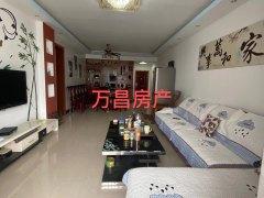 (平果市)金山嘉源3室2厅2卫46.5万122m²出售