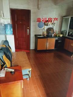 (平果市)名门天下1室1厅1卫13万38m²出售