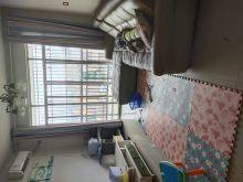 龙江花园电梯2室2厅2卫29.8万86m²出售
