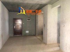 (平果市)麒麟华府3室2厅2卫36万90m²出售