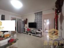 (平果市)新时代小区3室2厅1卫42万91m²出售