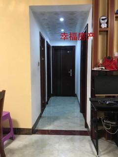 (马头镇城东社区)鼎江现代城3室2厅2卫50万115m²出售