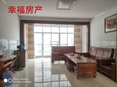 江景名城3室2厅2卫1500元/月120m²出租