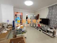 (平果市)新时代小区广场3室2厅1卫42万90m²出售
