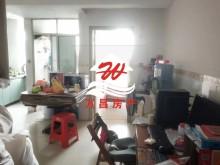 (平果市)江滨上城1室1厅1卫18万45m²出售