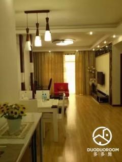 🔥 新时代租房,保养新,租金实惠