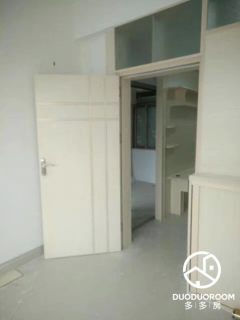 (平果市)名门天下2室1厅1卫800元/月50m²出租