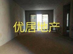 (平果市)荣旺·东方国际4室2厅2卫45万129m²
