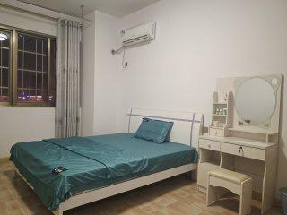 (平果市)龙景世家1室1厅1卫800元/月38m²出租