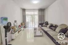(平果市)如意家园小区2室2厅1卫30万80m²简单装修出售