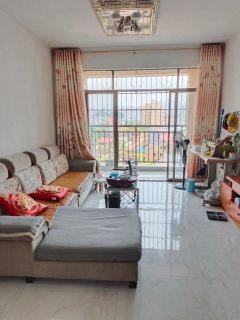 (平果市)中环商业广场2室2厅1卫28.8万68m²出售