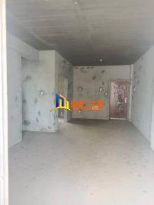 (平果市)锦誉蓝湾3室2厅1卫26万95m²出售