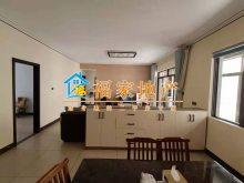 (平果市)麒麟华府3室2厅2卫63万121.1m²出售