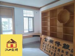 (平果市)读一小3室2厅2卫36万110m²出售