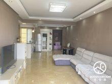 (平果市)麒麟华府3室2厅2卫50万115m²出售