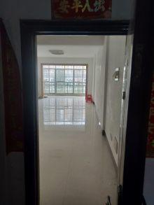 (平果市)平果怡景地带3室2厅3卫1200元/月132m²出租