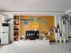 (平果市)江湾丽景3室2厅2卫47.8万136m²出售