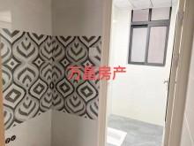(平果市)江滨上城3室2厅2卫45万117m²出售