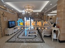 (平果市)中恒一品天下4室2厅2卫70万140m²出售