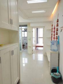 (平果市)江滨上城1室1厅1卫18万48m²出售