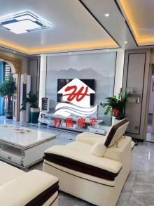 (平果市)荣旺·东方国际5室2厅2卫83万176m²出售