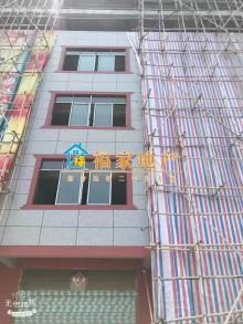 🔥 抢!抢!!新起私人房出售:巴赖丽宇花园路口。8室5厅5卫95万320m²出售