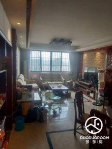 (平果市)城市中央公寓3室2厅2卫75万150m²出售