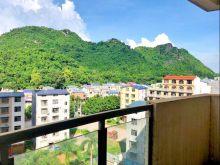 (平果市)锦誉蓝湾3室2厅1卫26.8万90m²出售