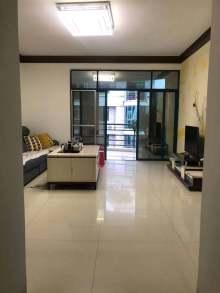 (平果市)盘龙苑3室2厅2卫52万120m²出售