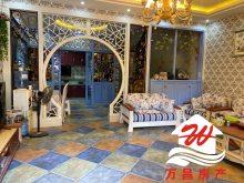 (平果市)碧桂园4室3厅3卫118万180m²出售