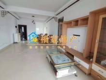 🔥🔥南北通透 双阳台 大三房🔥🔥御景华庭3室2厅2卫60万128m²出售