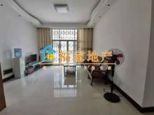 (平果市)御景华庭3室2厅2卫1500元/月128m²出租