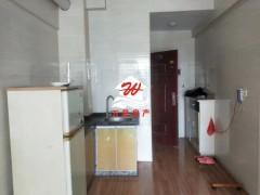 (平果市)名门天下2室1厅1卫850元/月65m²出租