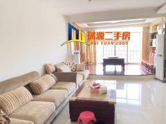 (平果市)江湾丽景3室2厅2卫48万136m²出售