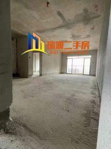 (平果市)麒麟华府4室2厅2卫53万131m²出售